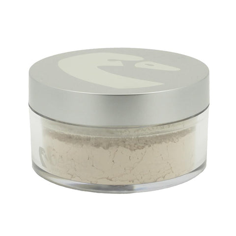 Mineral Powder by Beauty Without Cruelty