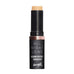 All Night Long Foundation Sticks