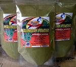 Moringa Powder Malungay Powder Kalamungay Powder