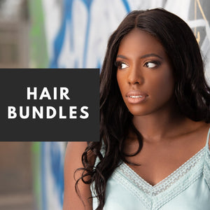 Use Luxeriva hair extensions for your next stunning hairstyle