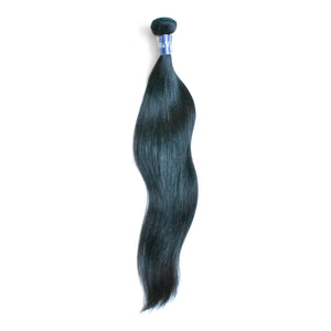 Guaranteed BEST premium straight Brazilian hair bundles you will have seen in a while