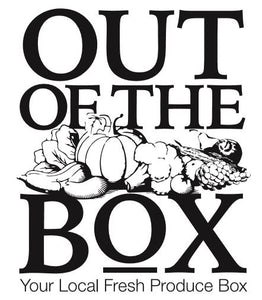 Out Of The Box Sunraysia