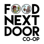 Membership to Food Next Door Co-op