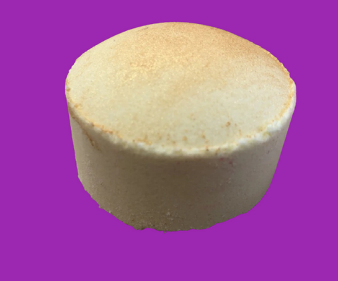 midas lustre shower bombs