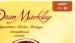 DEAN MARKLEY 2002 VINTAGE BRONZE 85/15 BRONZE LIGHT ACOUSTIC STRINGS