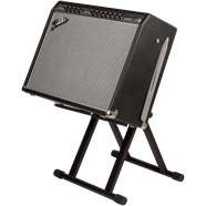 FENDER® AMP STAND - LARGE