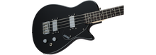 GRETSCH  G2220 JUNIOR JET™ BASS II BLACK