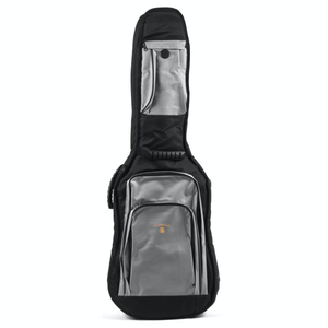 GUARDIAN ELITE 20MM PADDED GUITAR BAG, ELECTRIC CG-220-E