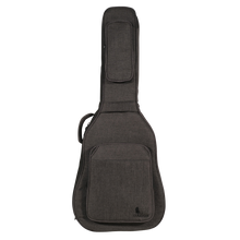 GUARDIAN 500 SERIES DURAGUARD DELUXE ELECTRIC BAS GIG BAG GREY CG-500-B