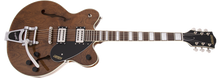 GRETSCH G2622T STREAMLINER™ CENTER BLOCK WITH BIGSBY® IMPERIAL STAIN