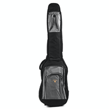 GUARDIAN ELITE PADDED GUITAR BAG, ELECTRIC BASS CG-220-B