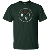 ER RRT Ultra Cotton T-Shirt