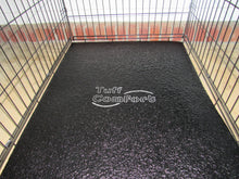 Standard Crate Mat for RuffLand Kennel (Dig Proof)
