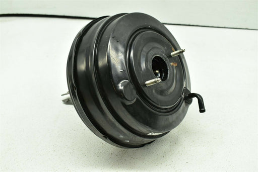 2008-2014 Subaru Impreza WRX STI Power Brake Booster MT 08-14