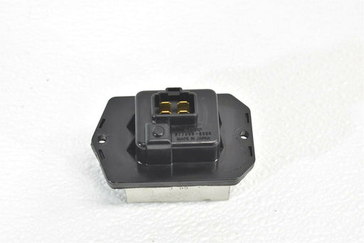 2006-2011 Honda Civic Si Coupe Blower Motor Resistor Relay 06-11