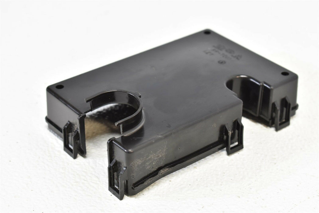 2009-2012 Hyundai Genesis Coupe Fuse box Cover Tray Underside 09-12
