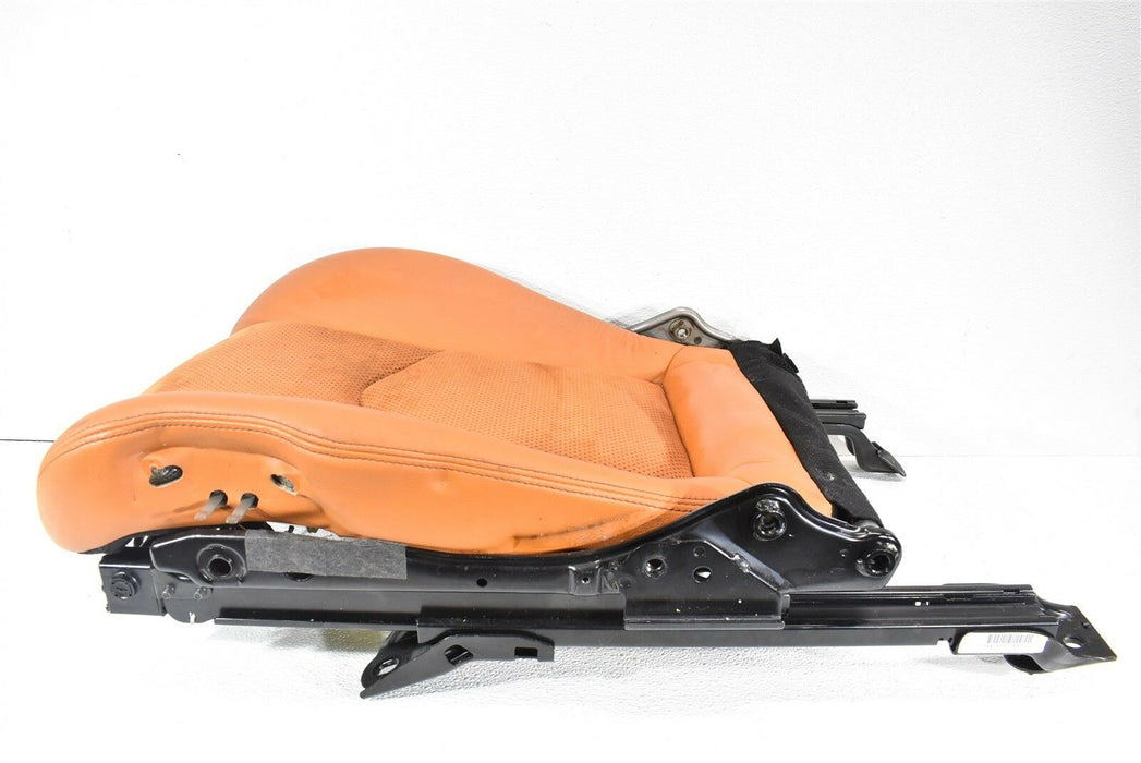 2009-2017 Nissan 370Z Front Left Seat Cushion Lower Bottom LH Driver OEM 09-17