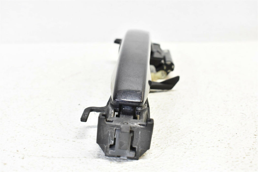 2008-2014 Subaru Impreza WRX STI Door Handle Exterior Front Right RH OEM 08-14
