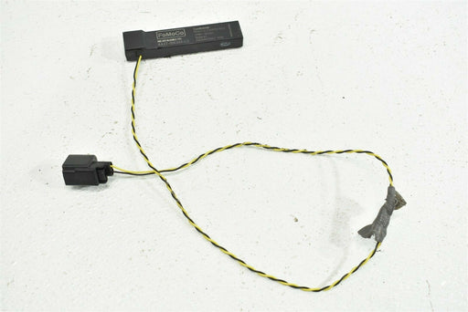 2014-2017 Ford Fiesta ST Keyless Entry Antenna Module 8A6T-15K603-LC OEM 14-17
