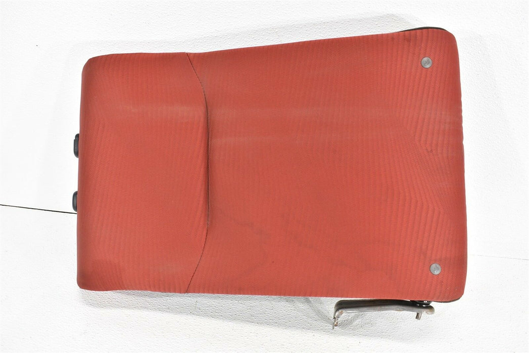 2012-2015 Honda Civic Si Seat Cushion Assembly Rear Right Passenger RH 12-15