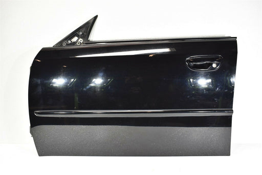 2005-2009 Subaru Legacy GT Door Assembly Front Left Driver LH OEM 05-09