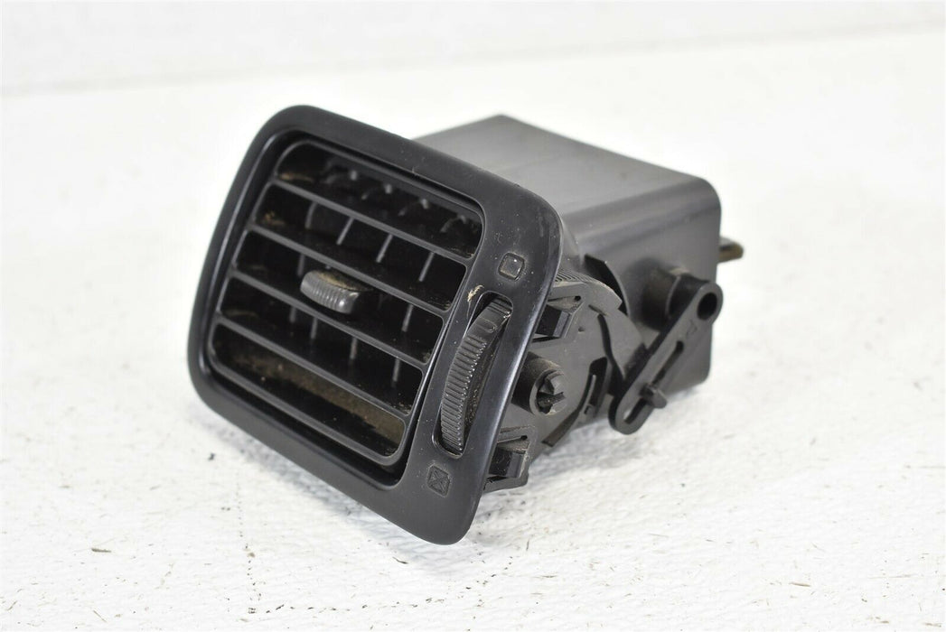 2004-2008 Subaru Forester XT Dash Heater AC Vent Right Passenger OEM 04-08