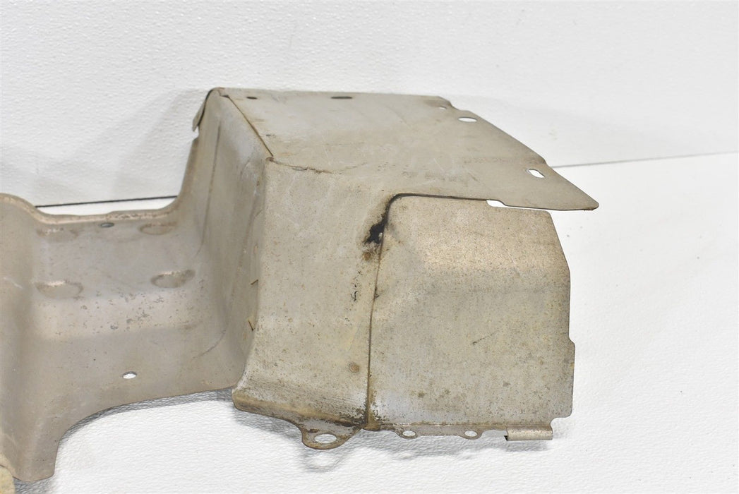 2004-2007 Subaru Impreza WRX STI Fuel Tank Shield Cover 04-07