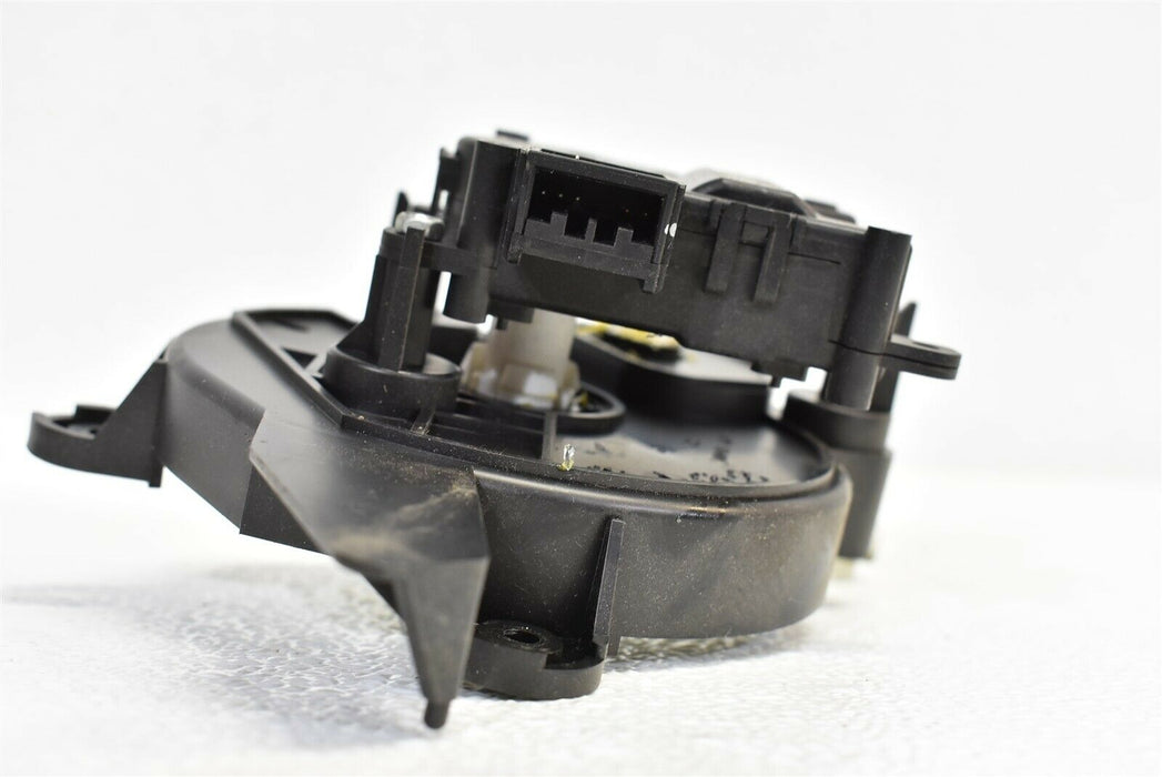 2012-2015 Honda Civic Si Heater Blower Servo Actuator 12-15
