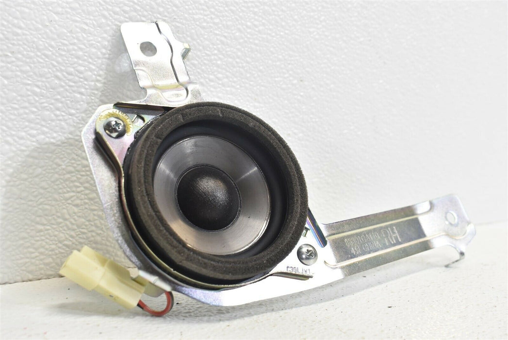 2013-2017 Scion FR-S Speaker Assembly Right Passenger Tweeter OEM FRS BRZ 13-17