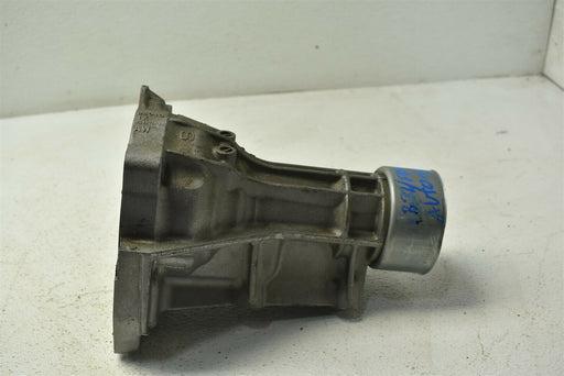 2013-2017 Scion Fr-s/Brz Automatic Transmission Tail End Section 13-17