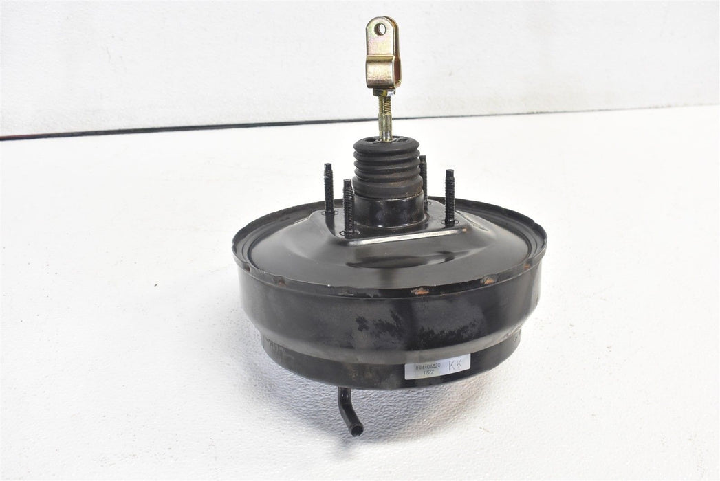 02-05 Subaru Impreza WRX Power Brake Booster 2002-2005