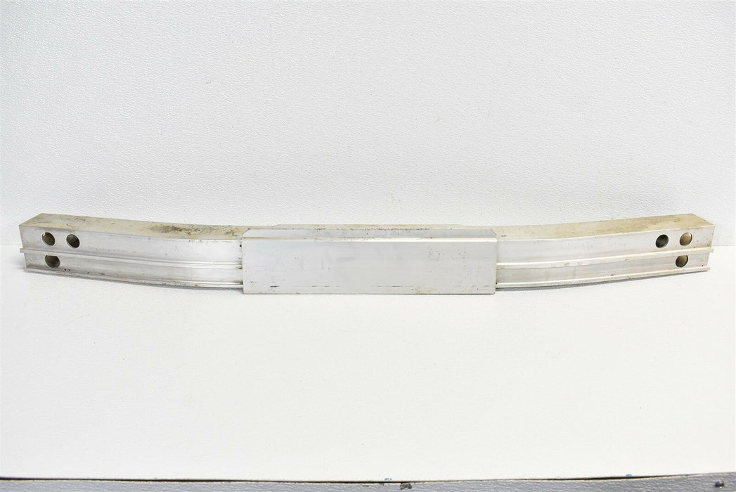 2006-2011 Honda Civic Si Bumper Reinforcement Impact Bar Rear OEM 06-11