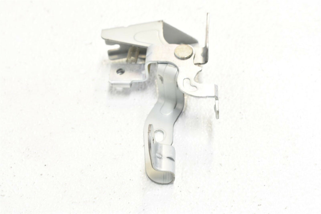 2007-2009 Mazdaspeed3 Gas Lever Bracket Mazda Speed3 MS3 07-09