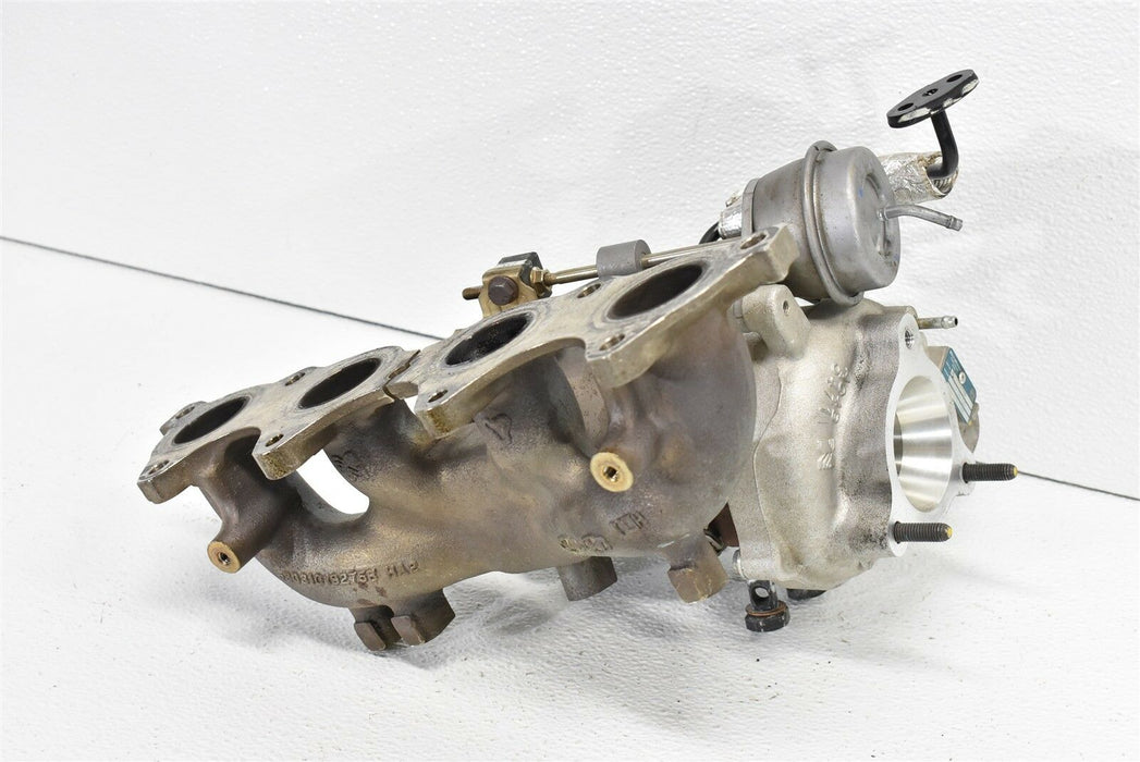 2013-2017 Hyundai Veloster Turbo Charger Assembly Turbocharger 282312B700