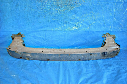 2006 2007 Mazdaspeed6 Front Bumper Reinforcement Impact Rebar Speed 6 Ms6 06 07