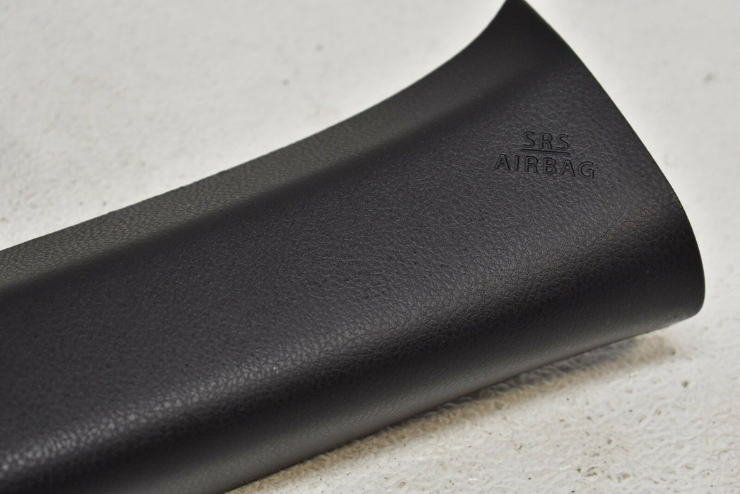 13-16 Subaru BRZ A PIllar Trim Right Passenger RH Scion FR-S 2013-2016