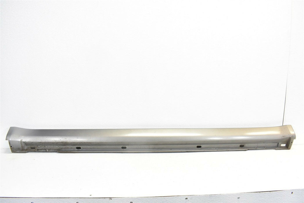 2005-2009 Subaru Legacy Outback XT Side Skirt Rocker Panel Left Driver LH 05-09