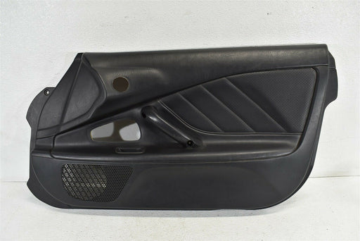 2000-2009 Honda S2000 Door Panel Cover Front Right Passenger RH OEM 00-09