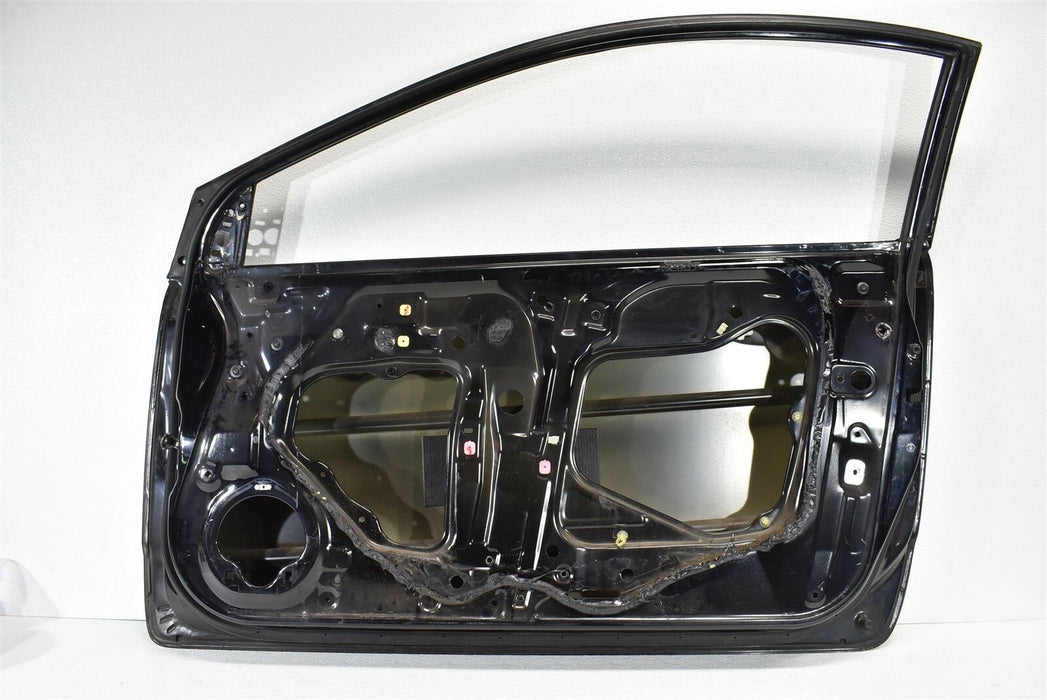 2006-2011 Honda Civic Si Coupe Door Assembly Right Passenger RH OEM 06-11