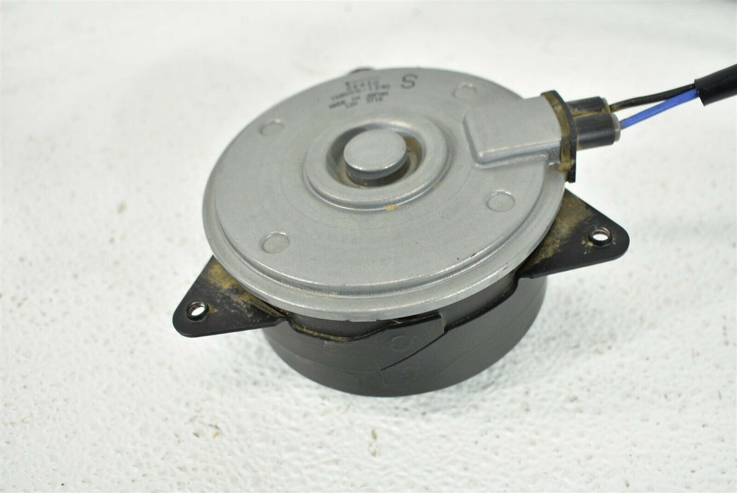 2013-2017 Scion FR-S Radiator Cooling Fan Motor OEM FRS BRZ 13-17