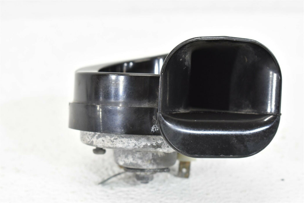 2009-2017 Nissan 370Z Horn Signal Assembly OEM 09-17