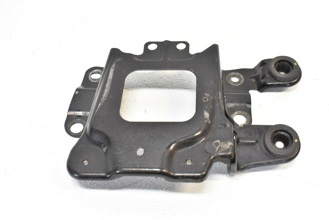 2007-2009 Mazdaspeed3 Support Bracket Brace Mazda Speed3 MS3 07-09
