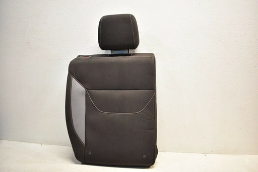 13-16 Ford Focus ST Seat Back Upper Cushion Headrest 2013-2016