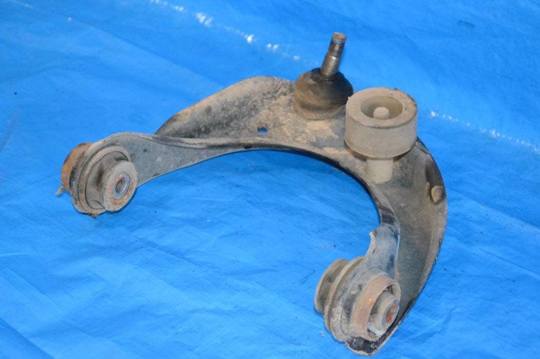 06 07 Mazdaspeed6 Front Right Upper Control Arm OEM Ms6 2006 2007