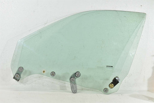 2002-2007 Subaru Impreza WRX Door Window Glass Front Left Driver LH Wagon 02-07