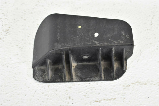 2009-2016 Hyundai Genesis Coupe Heat Protector Left Driver LH 548812M000 09-16
