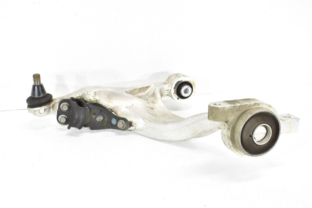 2015-2017 Nissan 370Z Control Arm Front Lower Right Passenger RH OEM 15-17