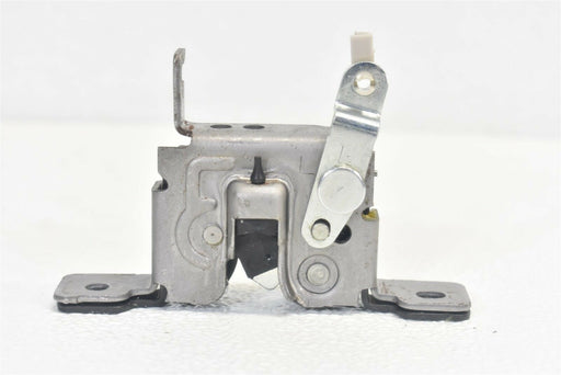 2006-2011 Honda Civic Si Coupe Door Lock Latch Left LH Driver 06-11