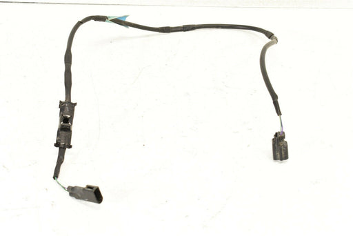 2013-2017 Ford Fiesta ST Wiring Harness Wires D2BT-14D559-ABC 13-17