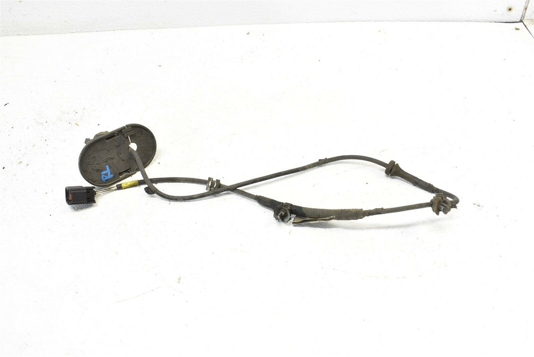 2007-2009 Mazdaspeed3 ABS Speed Sensor Rear Left Driver Mazda Speed3 MS3 07-09